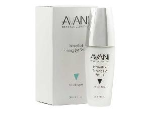 Сыворотка для глаз Avani Innovative Firming Eye Serum :: Best-pro.ru :: оптовый магазин для парикмахеров,Avani Innovative Firming Eye Serum,купить Avani Innovative Firming Eye Serum