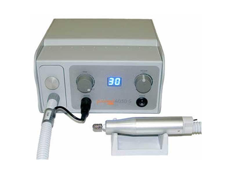 Sx 35 аппарат для педикюра характеристики 6