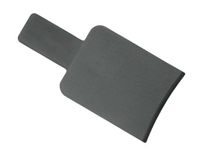 Лопатка для окрашивания волос