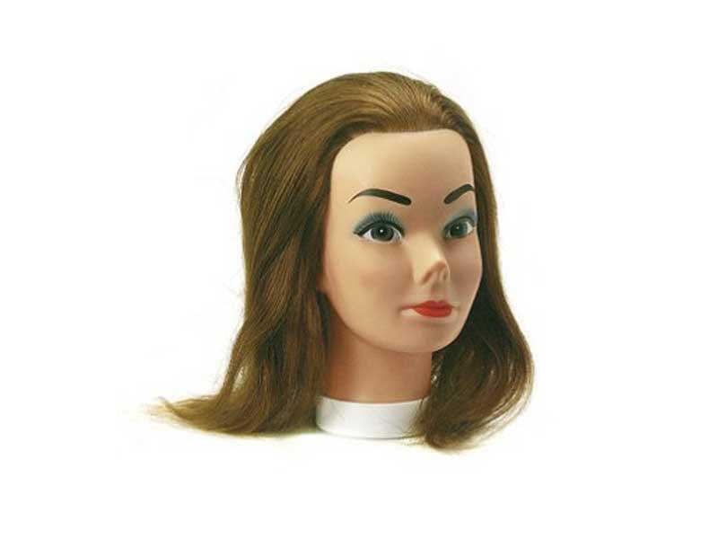купить для волос шейкер